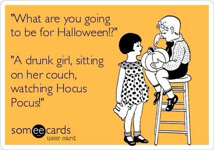 Pin By Sandy H On Practical Magick Humor Ecards Funny Funny