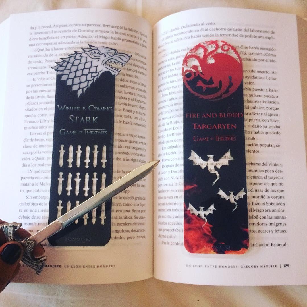 Pin Em Book Mood