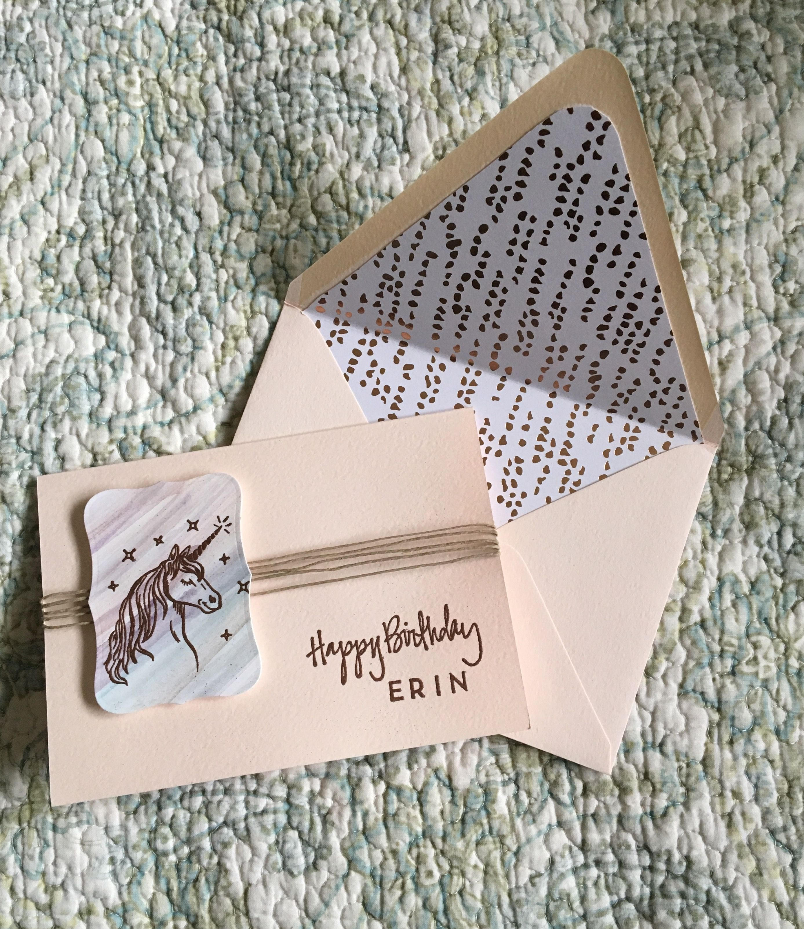 Pin By Ericka Breaux On Diy Cards Amp Crafts