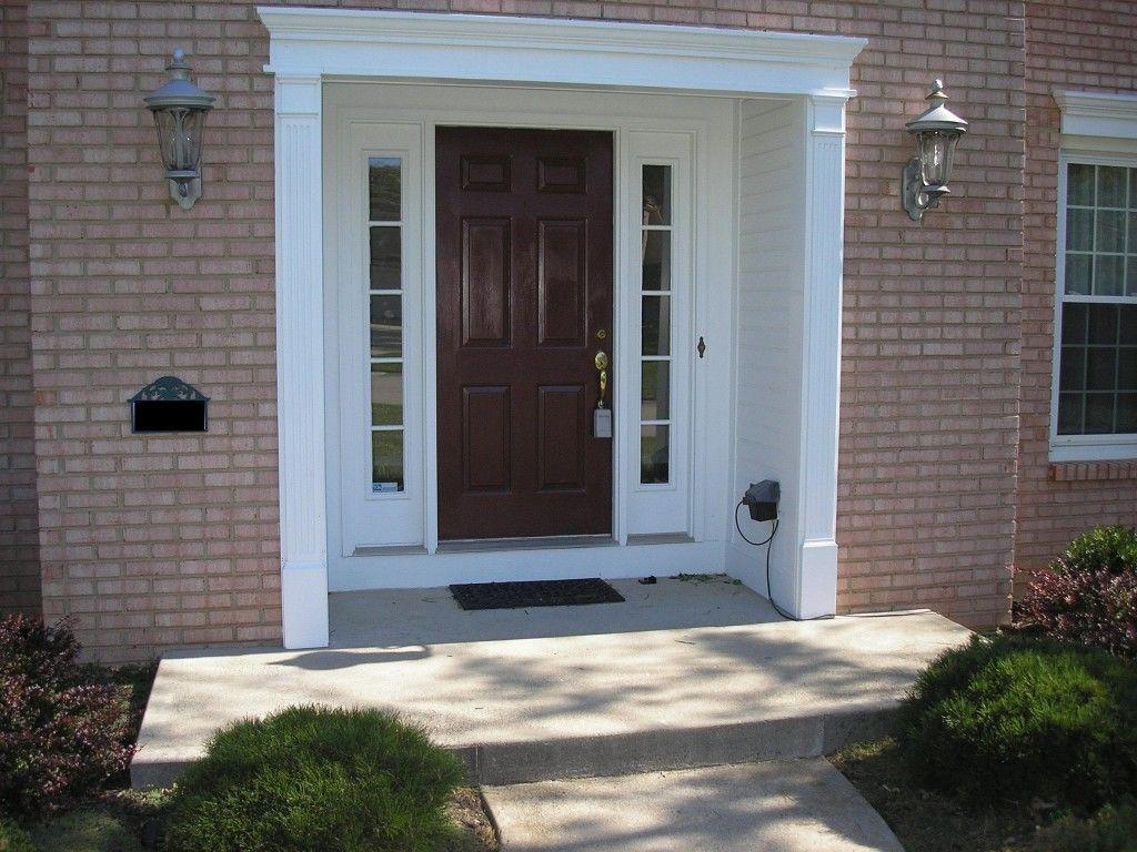 41 exterior paint color front door https silahsilah com on home depot paint colors exterior id=98617