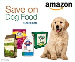 Save Money On Dog Pet Food Amazon Discounts Click On This