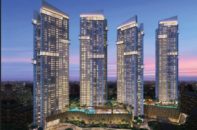Https Sites Google Com Site Aurisserenitylaunch Find Out More About Auris Serenity Malad Mumbai Auris Serenity Sheth Au With Images Mumbai Building High Rise Building