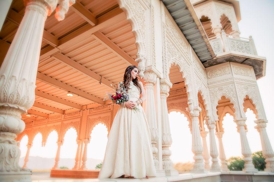 strate photography utah wedding photographer utah