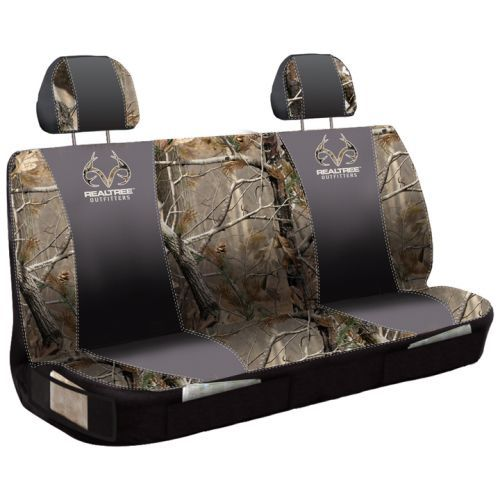 Incredible Realtree Ap Camo Bench Seat Cover Truckkssss Bench Bralicious Painted Fabric Chair Ideas Braliciousco