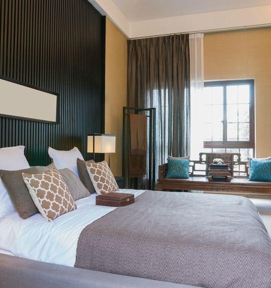 500 Custom Master Bedroom Design Ideas For 2018 Master Bedroom Desks And Bedrooms