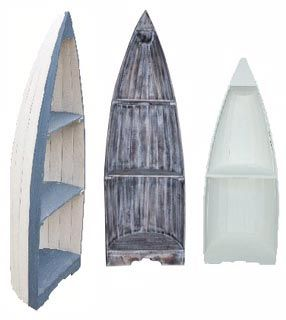 Interior Nautical Themed Furniture boat bookcase coffee tables nautical themed furniture bookshelves bookshelf