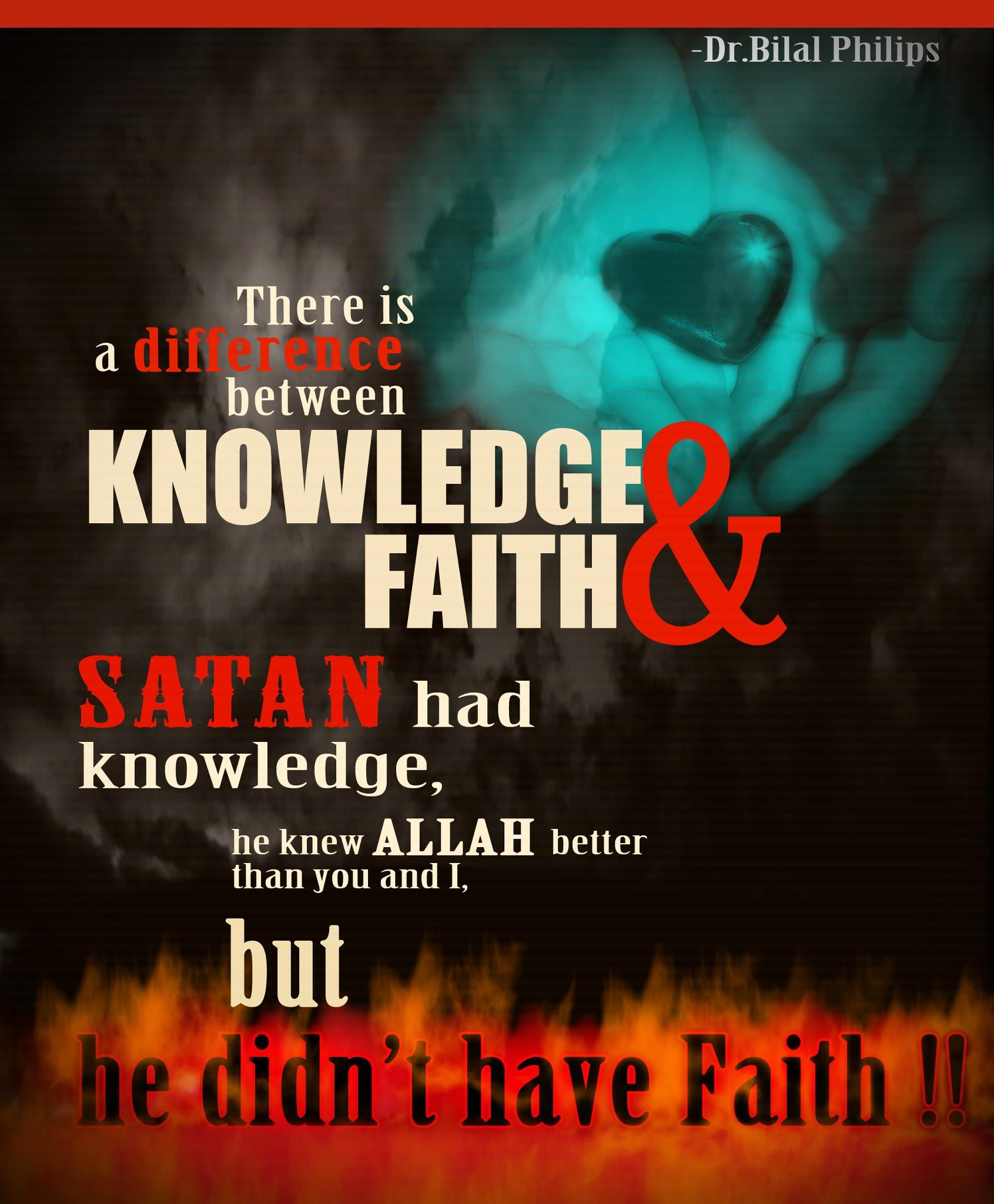 image of faith in islam essay Islam, which is today, one of the greatest religions of the world had its origin in arabia in the seventh century the doctrines of this faith were first proclaimed by proclaimed by prophet muhammad under whose banner the scattered tribes of arabia became a nation prophet muhammad was born in ad.