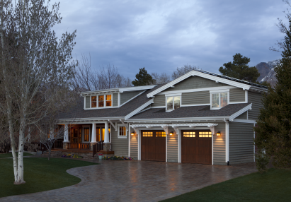 A Complete Transformation House Exterior Remodel Remodeling Magazine