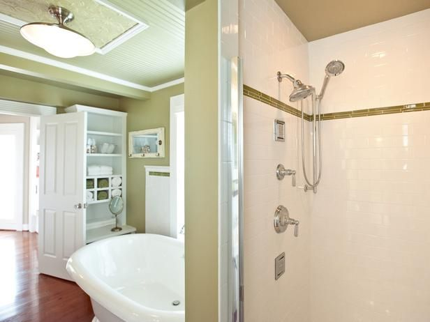 Budgeting Is A Crucial Part Of Any Effort In The House Renovation If Done Thoroughly And Carefull In 2020 New Bathroom Designs Bathroom Interior Design Black Bathroom