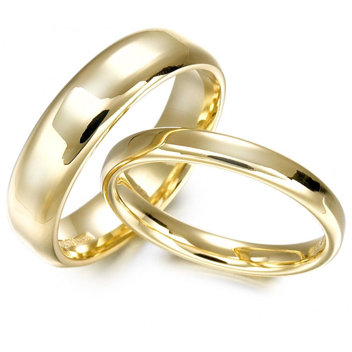 Pictures Of Wedding Ring Collection
