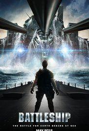 Battleship (2012) - IMDb