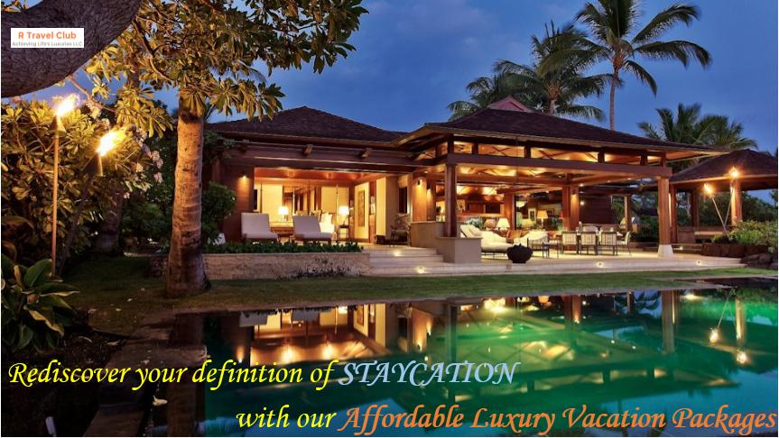 yout holiday vacation rentals - 863×486