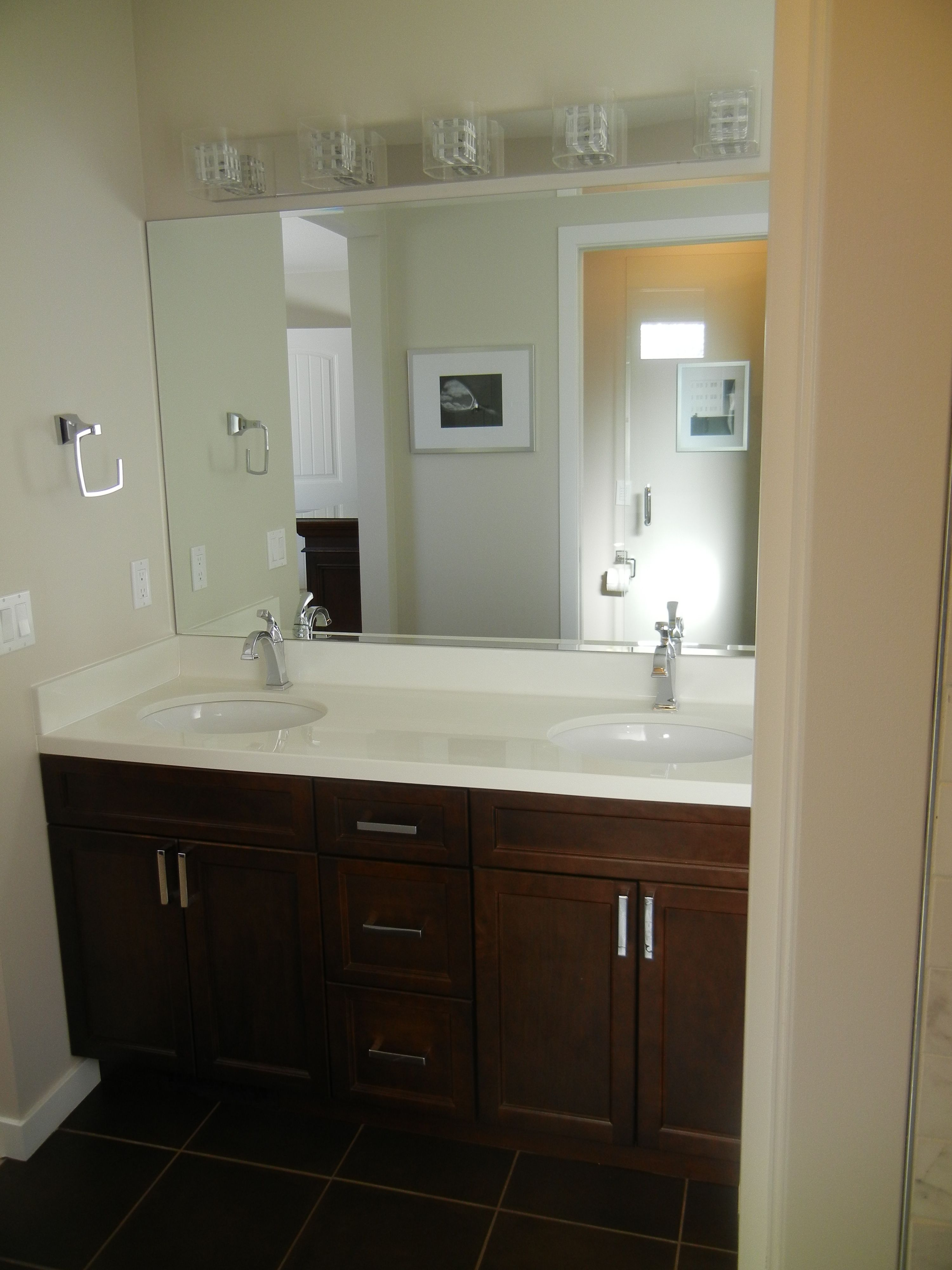 Douglasdale Bathroom Vanity Undermount Sink Faucet Bathroom - A1 bathroom renovations