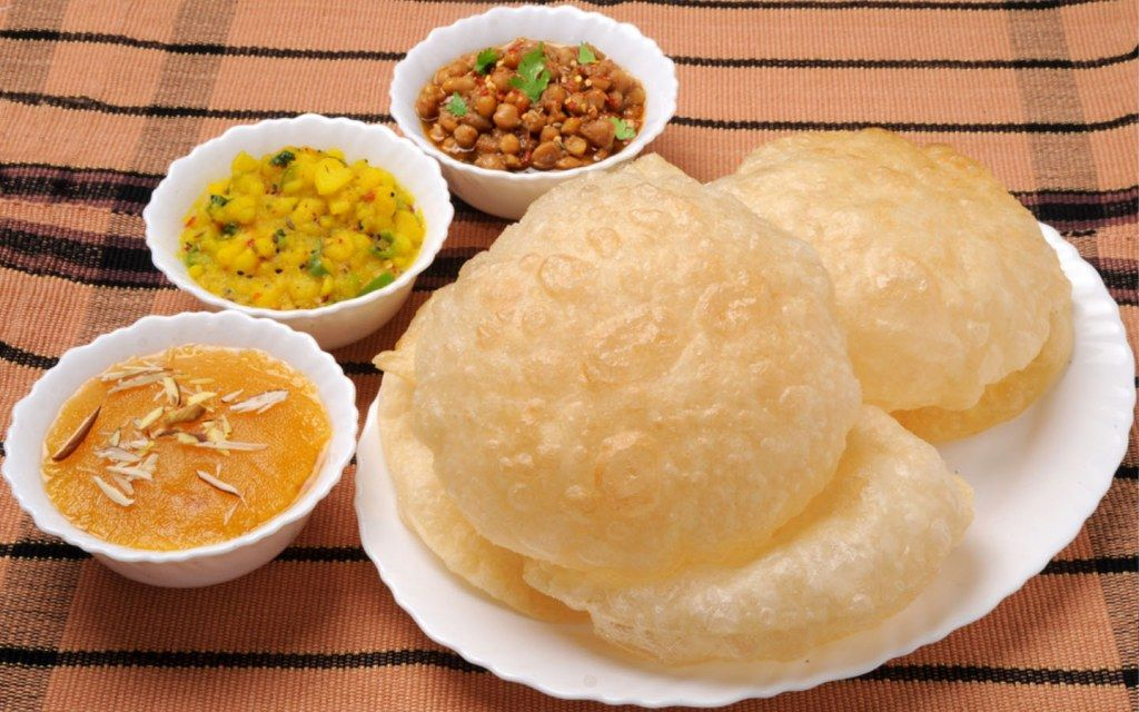 Winter Foods That Keep You Warm Food Indian Breakfast No Cook Meals