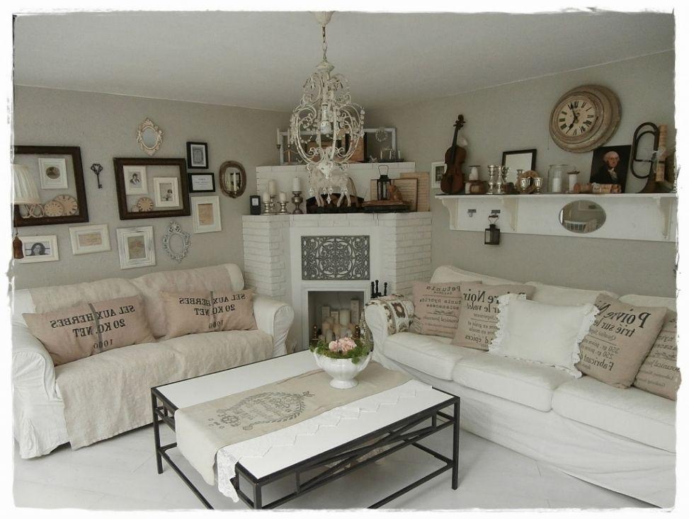 Dekoration Wohnzimmer ~ Inspirierend dekoration wohnzimmer beige wohnzimmer deko