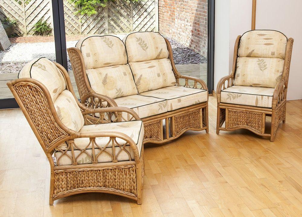 + best ideas about Wooden sofa designs on Pinterest  Wooden