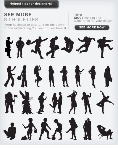 22++ Silhouette photoshop ideas in 2021