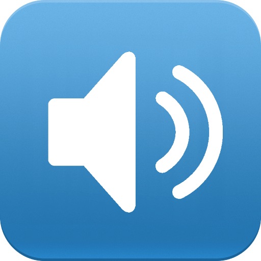 Text to Speech (TTS) 3.2.0 (Pro) Apk Full Download Texts