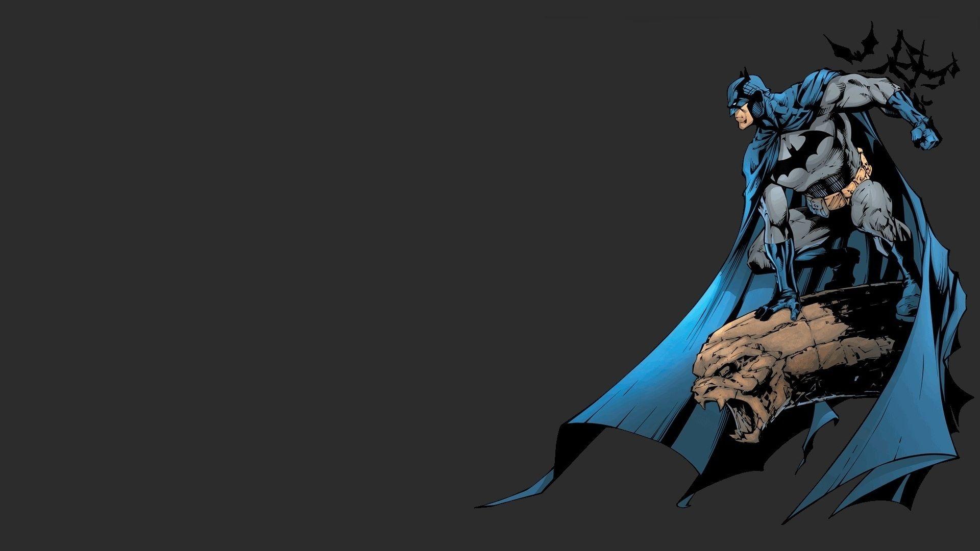 Dc Comics Hd Wallpapers Backgrounds Wallpaper Batman Cartoon Batman Comic Wallpaper Batman Comics