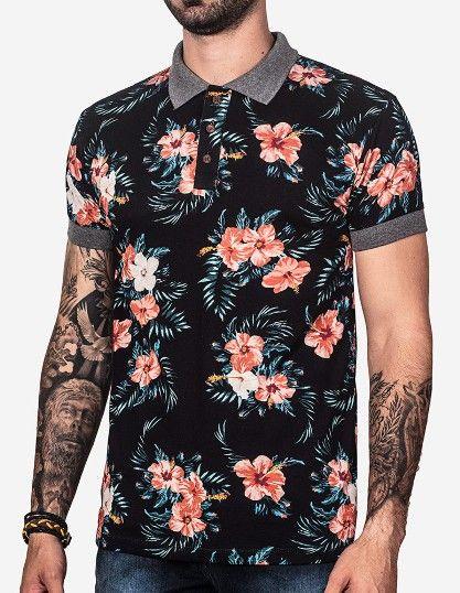 1-modelo-tshirt  c5b7510383c93