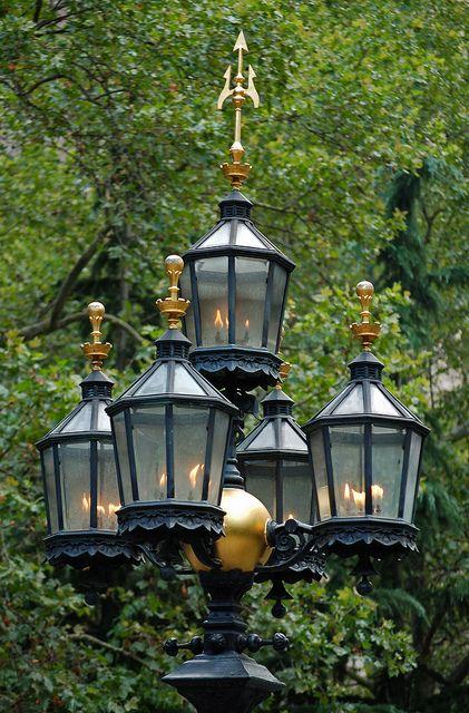 Flickriver Darko Glazer S Photos Tagged With Nikond50 Gas Lights Cincinnati Neighborhoods Landscape Lighting