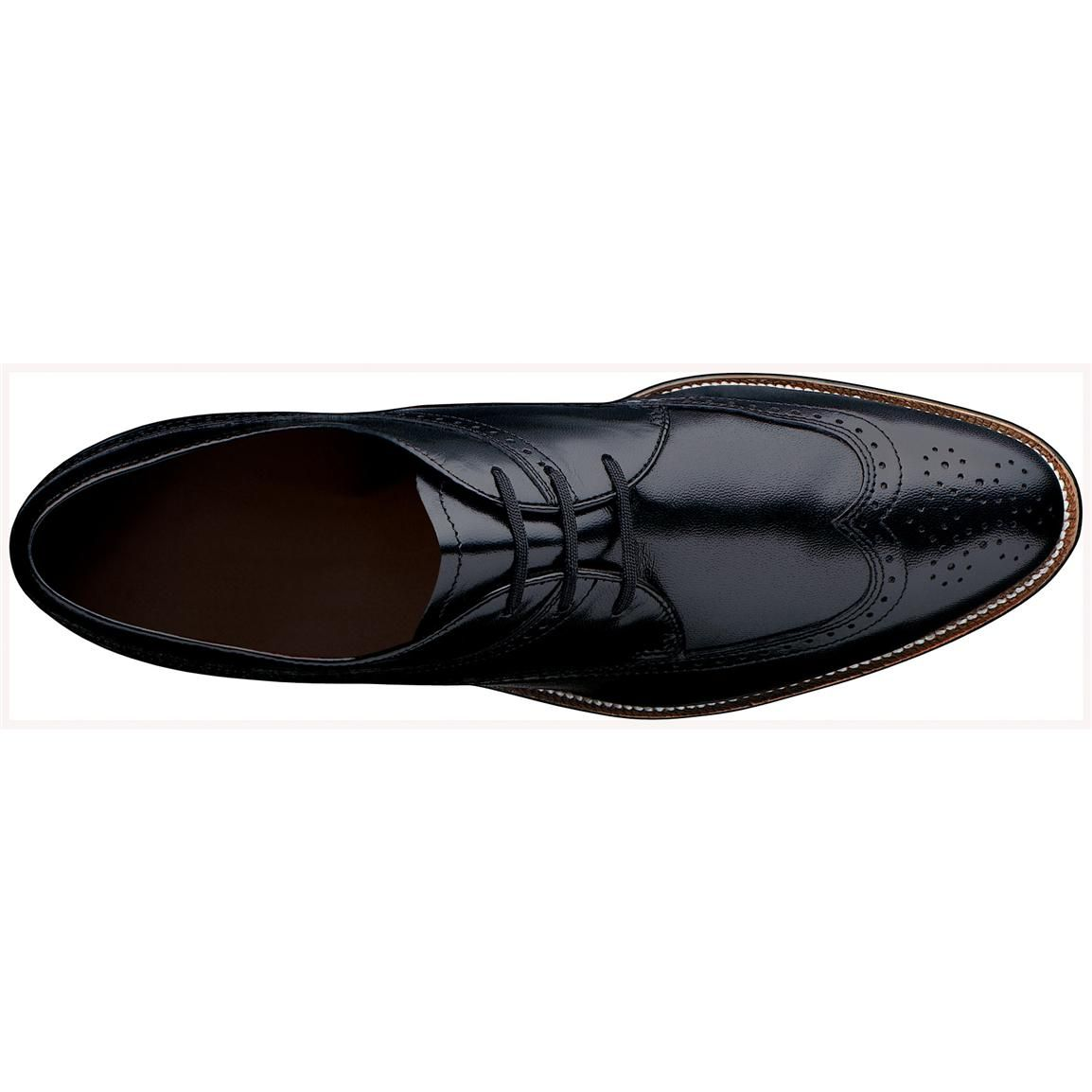 Image result for Stacy Adams shoes My Handsum Son E Pinterest