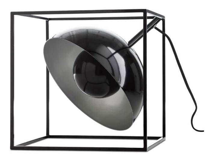 Modern table lamps   Quality from BoConcept   Moderne ...