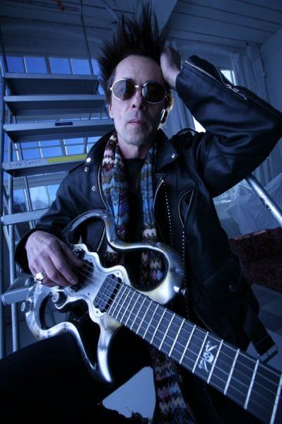 earl slick guitar - Google Search Src: Earl Slick joins the 'New York Dolls' on forthcoming UK tour | AAA ... www.aaamusic.co.uk399 × 600Search by image Legendary guitarist Earl Slick, best known for his spectacular guitar work on David Bowie's albums David Live (1974), Young Americans (1975) and Station To ...