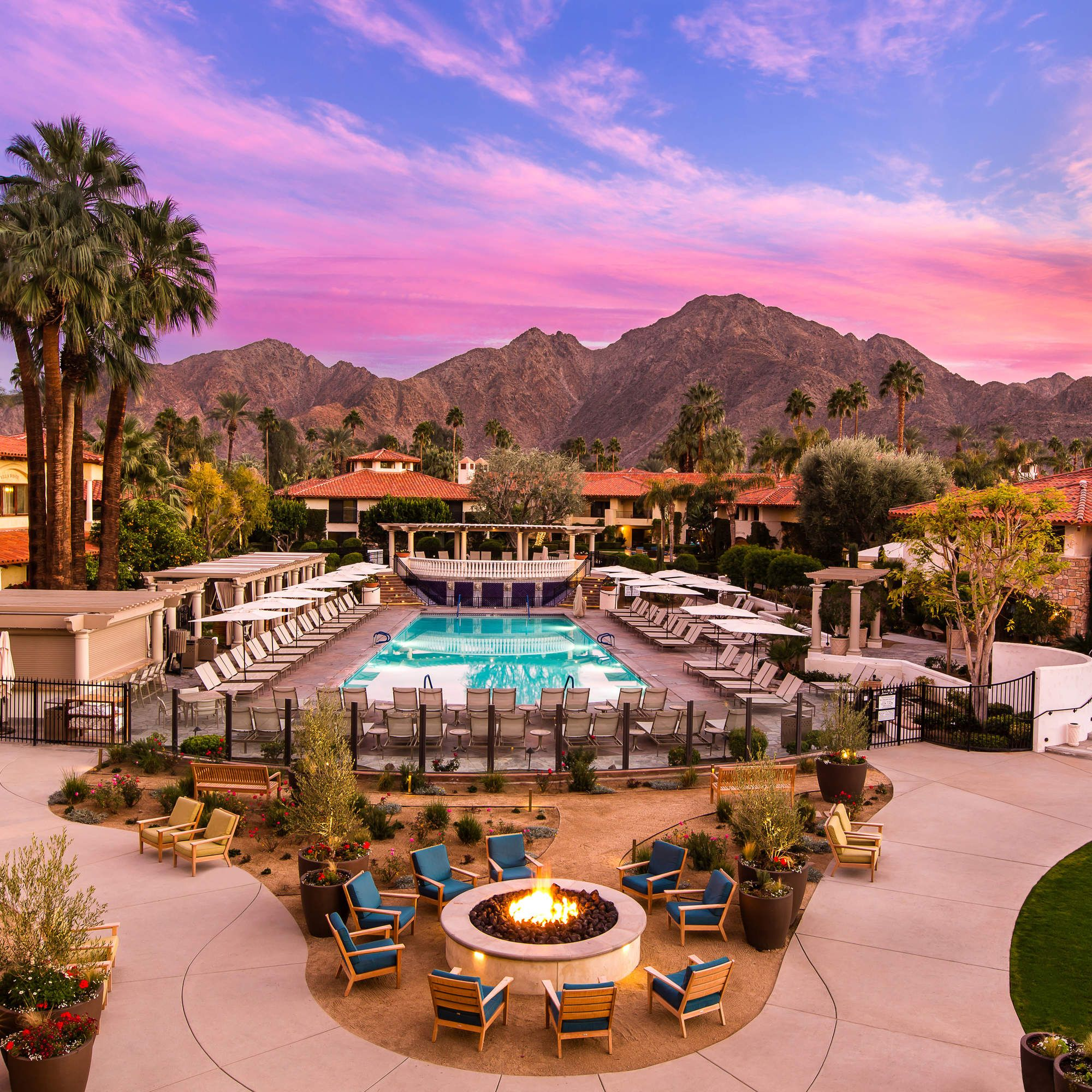 How to Have the Ultimate Outdoor Adventure in Palm Springs