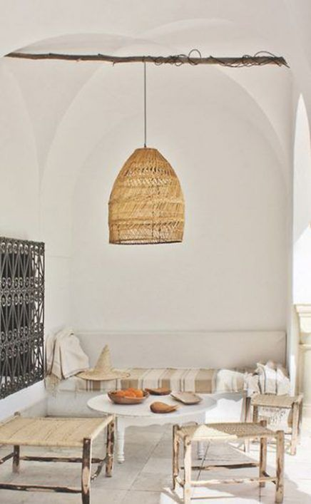 Ibiza style interieur! | home | Pinterest | House, Home and Decor