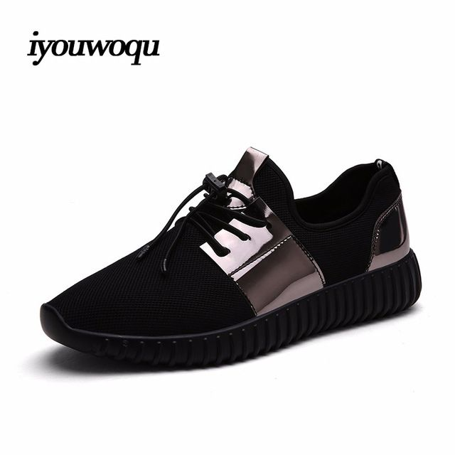 Hot Women Sports Loafers Trainers Running Platform Wedge Canvas Shoes Sneakers