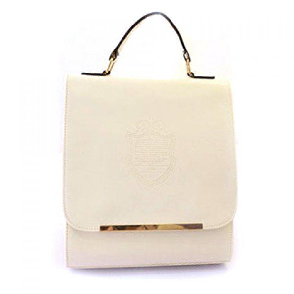 1b6b61e9aa Satchels For Women  Cute Black Leather Satchels Fashion Sale Online