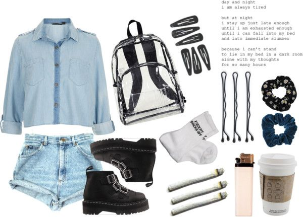 """#33"" by xotinggellbell on Polyvore"