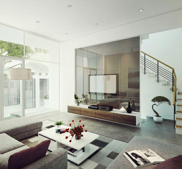 #Living Room Ergonomic Living Room Design   Practical Tips For The Living  Room #farmhouse