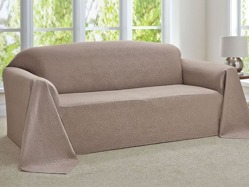 Extra Large Sofa Throw Covers