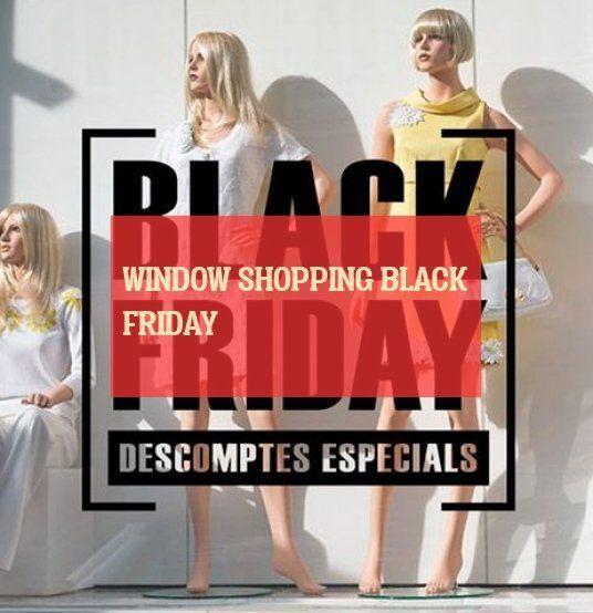 Shirts black friday shopping | Meme black friday shopping | Ideas black friday s... #blackfridaymemes Shirts black friday shopping | Meme black friday shopping | Ideas black friday s..., #Black #Friday #ideas #Meme #Shirts #shopping #blackfridaymemes