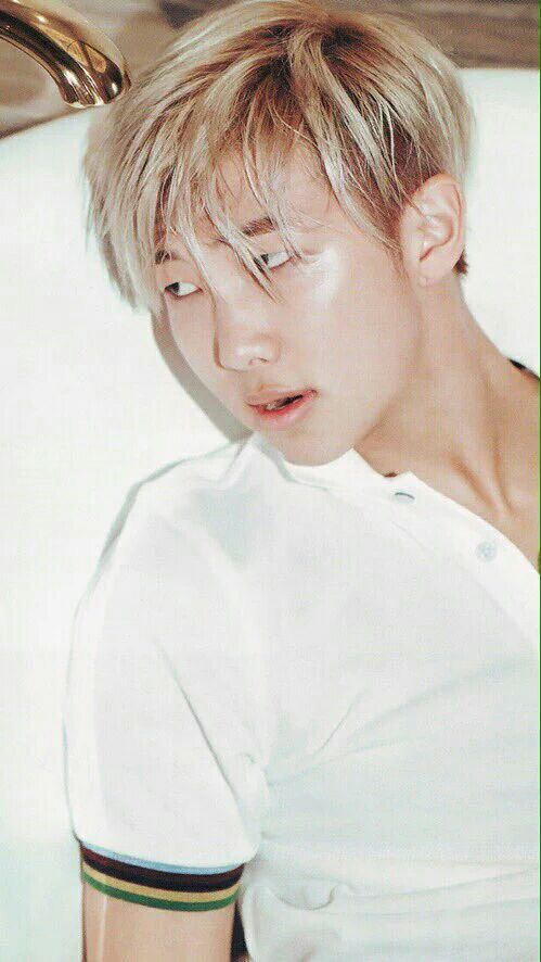 Wattpad Fanfiction Warning This Was My First Book I Ve Written In English So It S Not My Best Work Story Two Is Better And You Namjoon Kim Namjoon Namjin