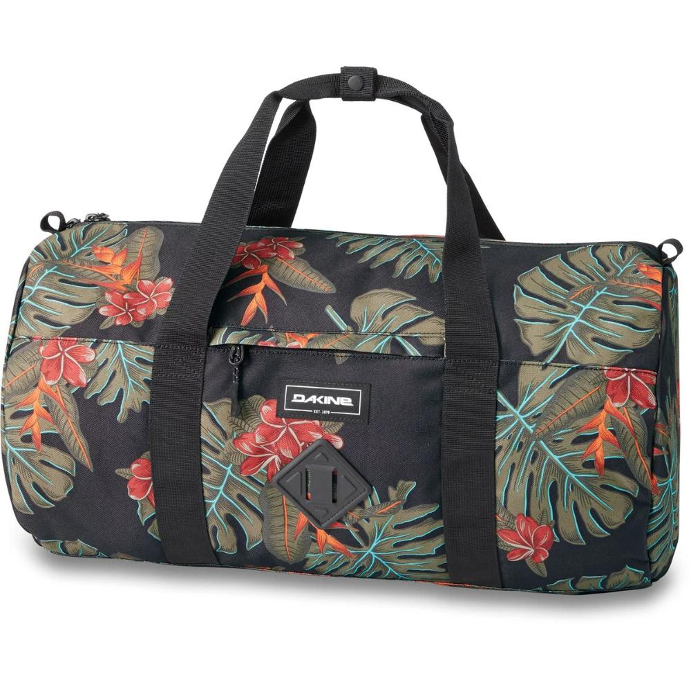 365 Duffle 30l Bag Bags Duffle Travel Bag