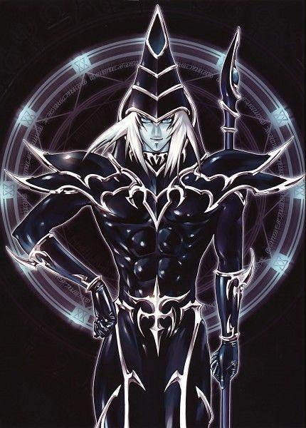 Yu Gi Oh Dark Magician I Got A Real Ygo Card Like This I Got