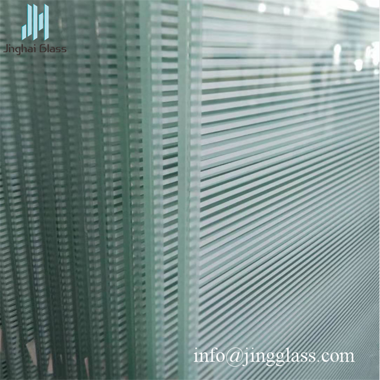 Wholesale Factory Price 44 2 55 2 Building Grey Laminated Glass Buy Laminated Glas 55 2 Clear Laminated Glass Building Laminated Glass Product On Alibaba Com Laminated Glass Glass Floor Floating Material