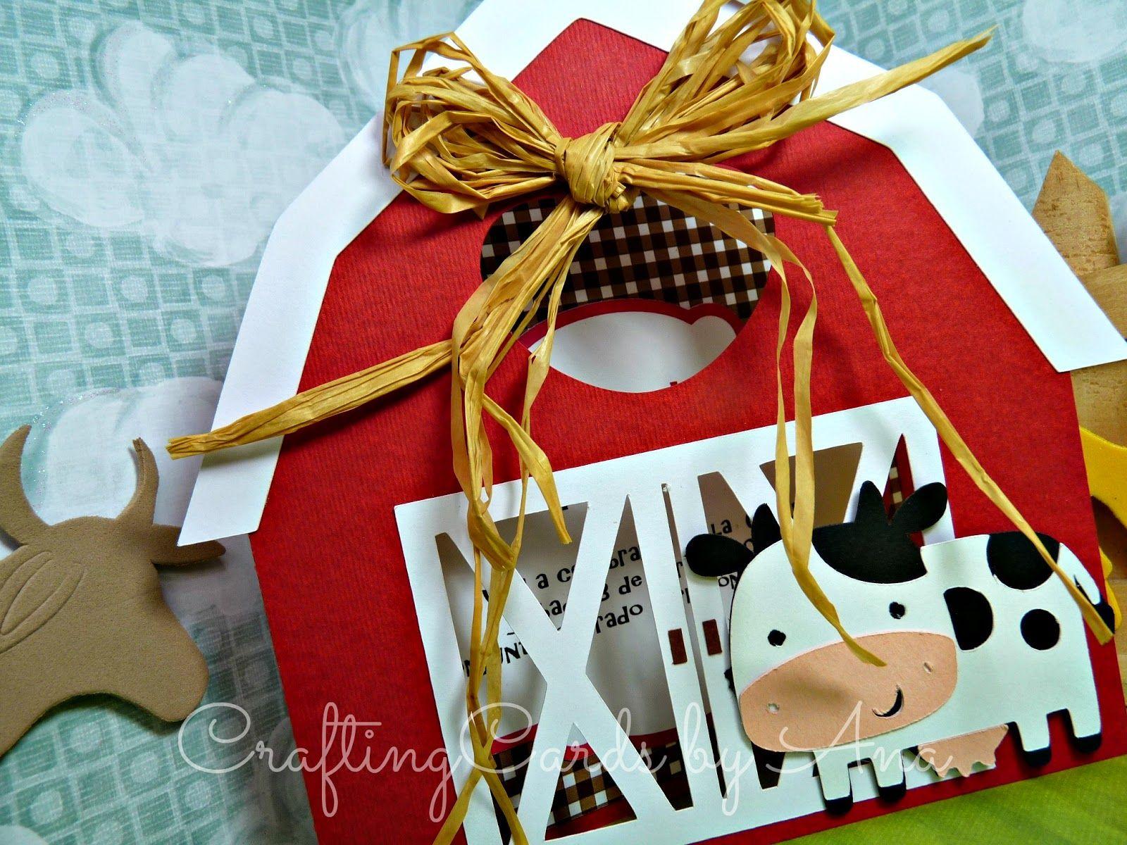 Tarjetas De Cumpleaños La Granja Para Mandar Por Whatsapp 5 HD Wallpapers cumple Pinterest