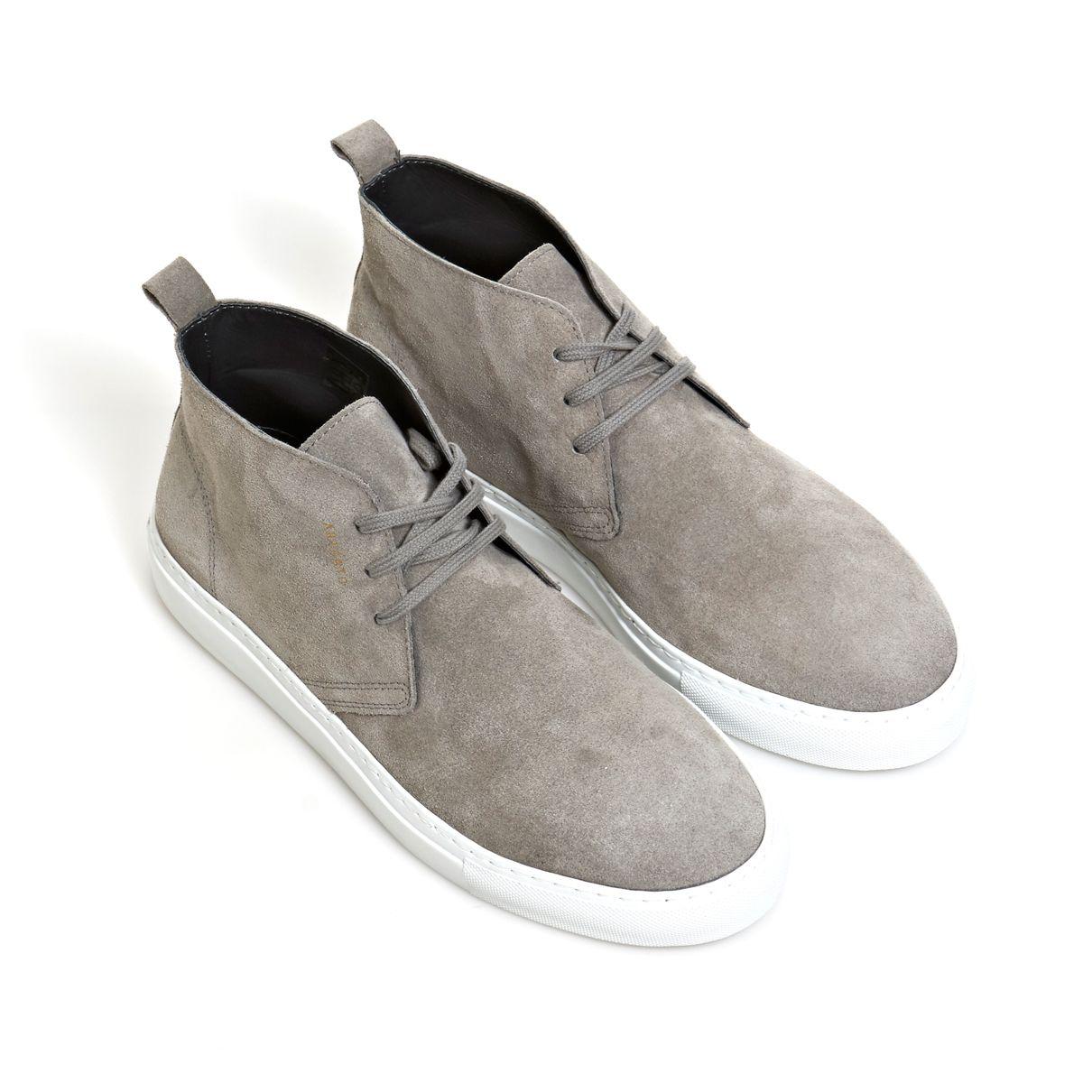 AXEL ARIGATO | Chukka sneakers