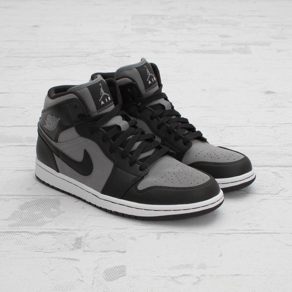 Air Jordan Jordan 1 Mid