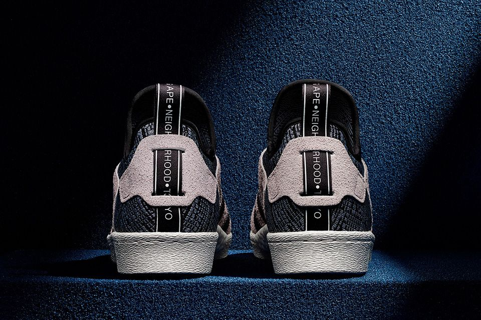 5e1b8aa2a7ea3 Here s Your First Look at the BAPE x NEIGHBORHOOD x adidas Originals ...
