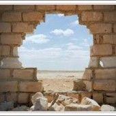 Derribando muros! elimina tus creencias, pensamientos y comportamientos limitantes.