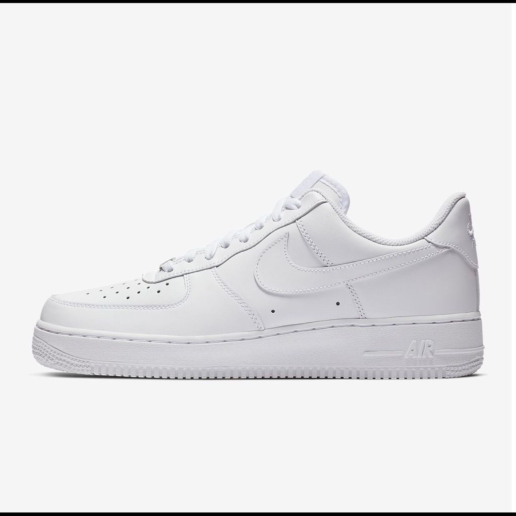 Nike Air Force 1 | Move Shop