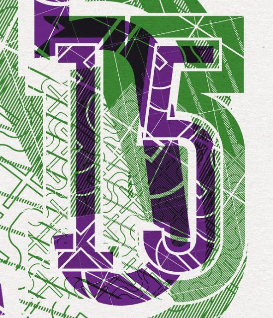 Boldover, Graphic Design  15