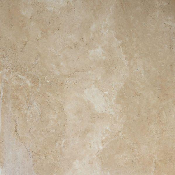 M rmol travertino piso de m rmol blanco royal pisos de - Marmol travertino blanco ...