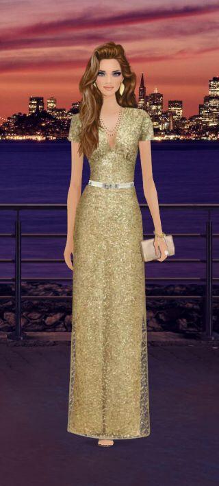 Vestidos In Bodas Soirée Sausalito Sunset Fashion Pinterest q4Y5nw