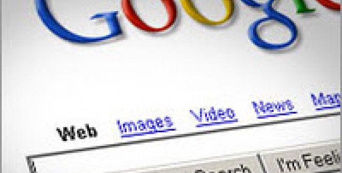list of google dorks for sql injection   computer tricks   Sql